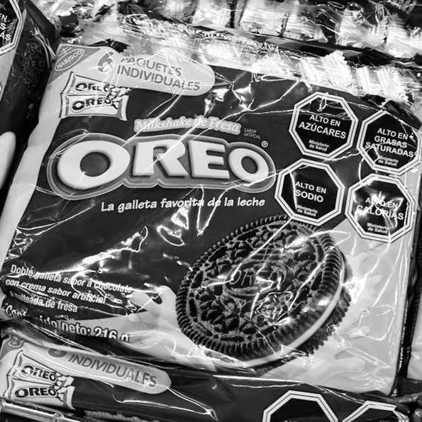 Etiquetado-advertencia-galletitas-azucaradas-oreos