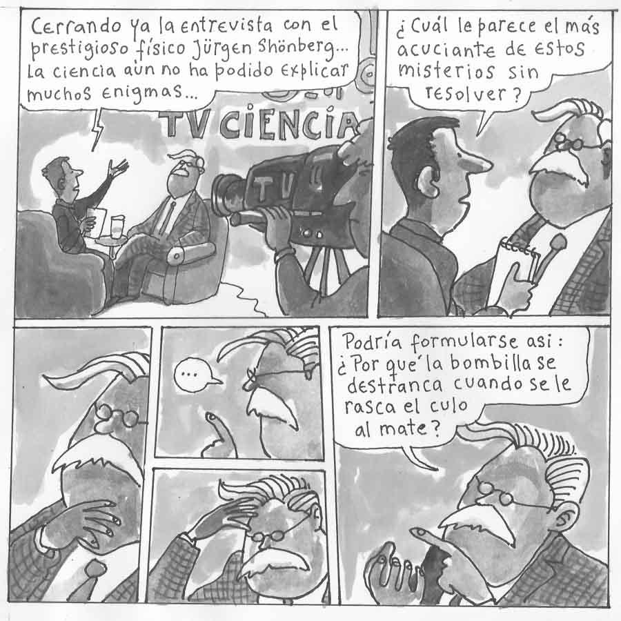 Fiambres-Lacteos-168-Carlos-Julio-Tinta-China-La-tinta