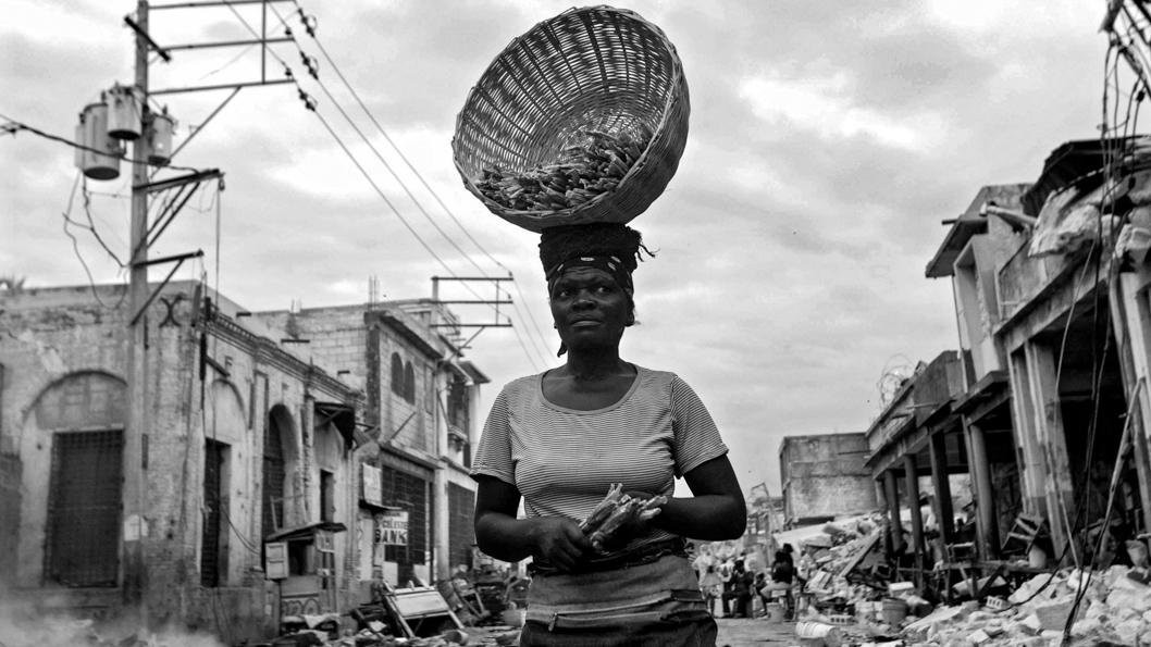 Haití-alimentación-donaciones-3