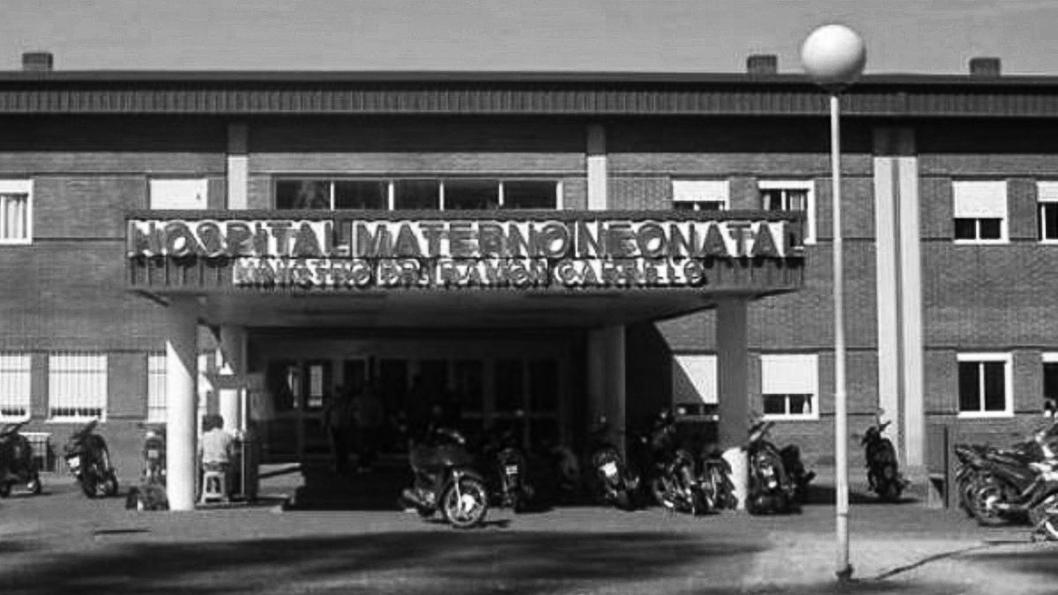 Hospital-Materno-Neonatal-Ramon-Carrillo-Córdoba-aborto