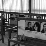 Juicio Diedrichs-Herrera, día 3: testigos de los casos Soulier y Arias revelaron extorsiones y complicidades