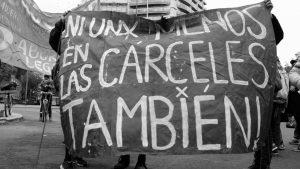 Feminismo y punitivismo: ¿posturas irreconciliables?