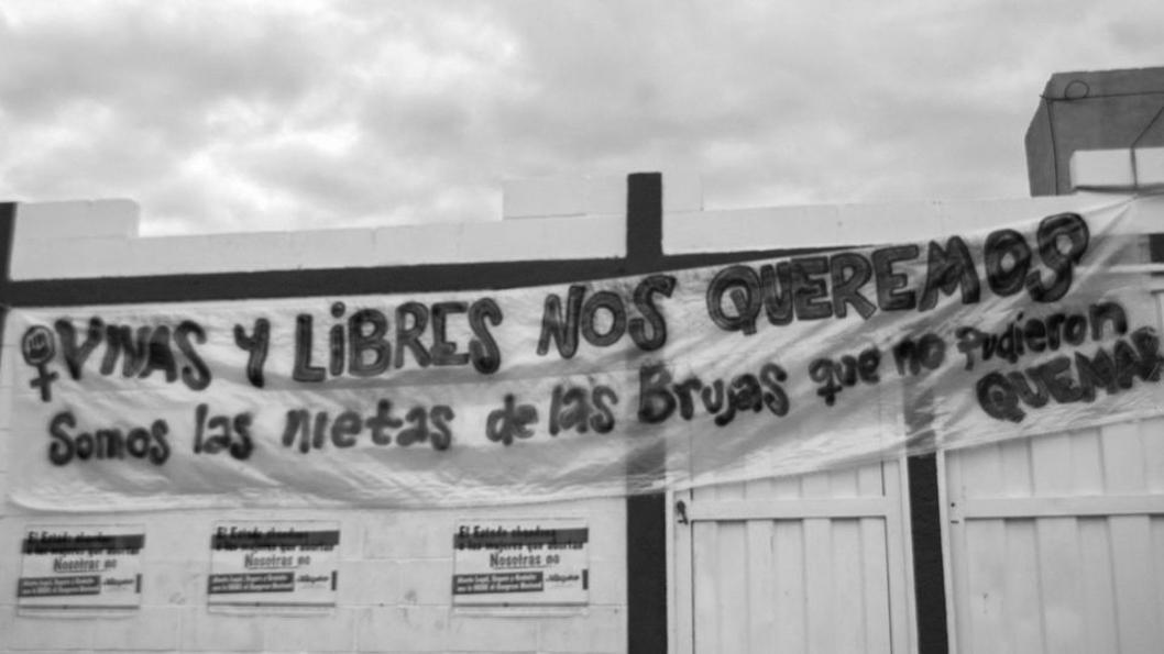 Nietas-brujas-rio-tercero-05