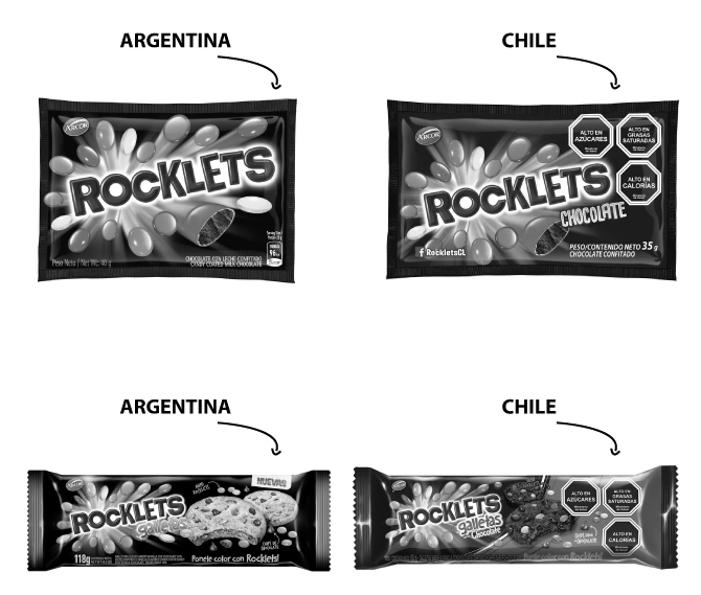 Nutrición-información-alimento-composición-nutricional-envases