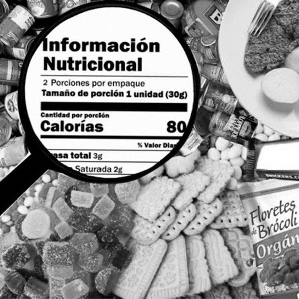 Nutrición-información-código-alimento-composición-nutricional