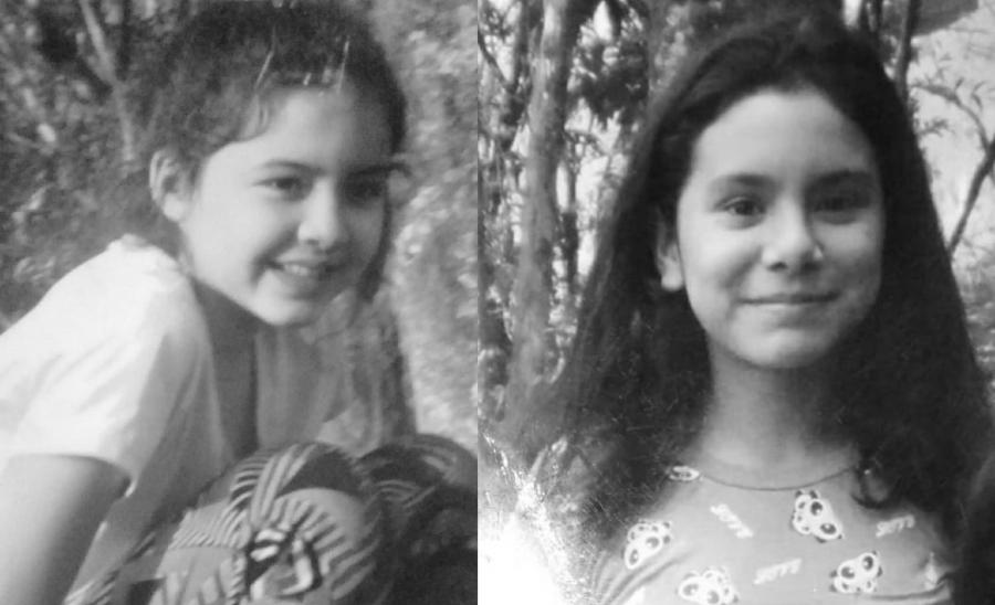 Paraguay niñas asesinadas por el ejercito la-tinta
