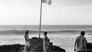 """Fronteras para """"volver a casa"""": la situación de las y los varados peruanos en Argentina"""