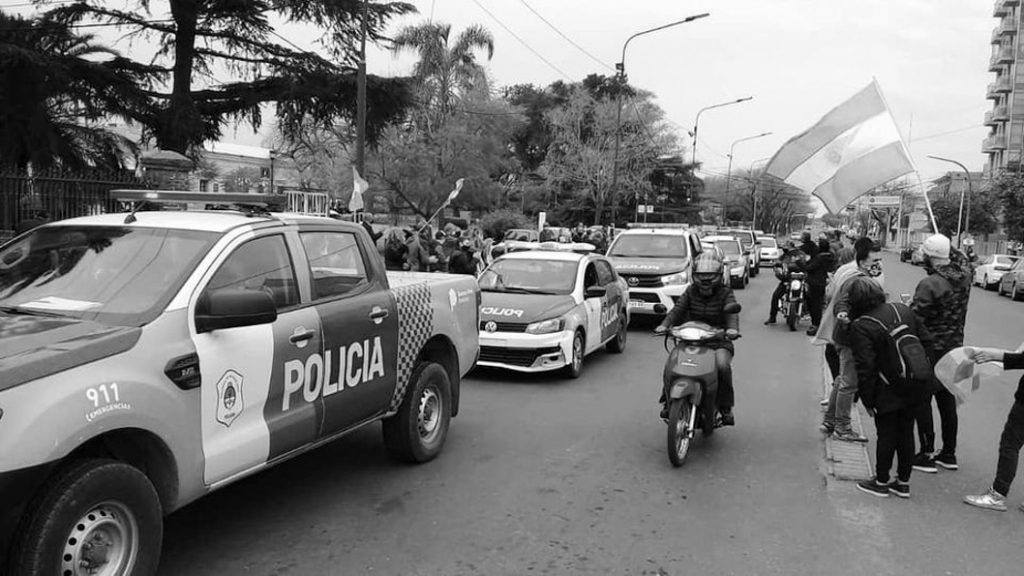 Pergamino-policia-bonaerense-1