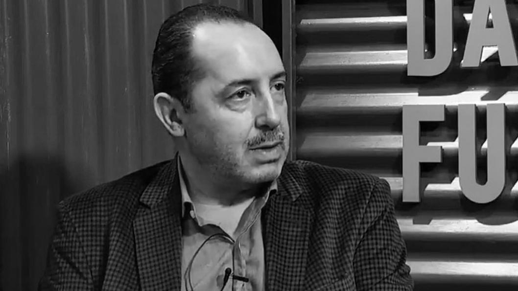 Rubén-Famá-abogado-coautor-proyecto-Ley-marcha-campo