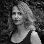 Feminismo y punitivismo: un debate en movimiento