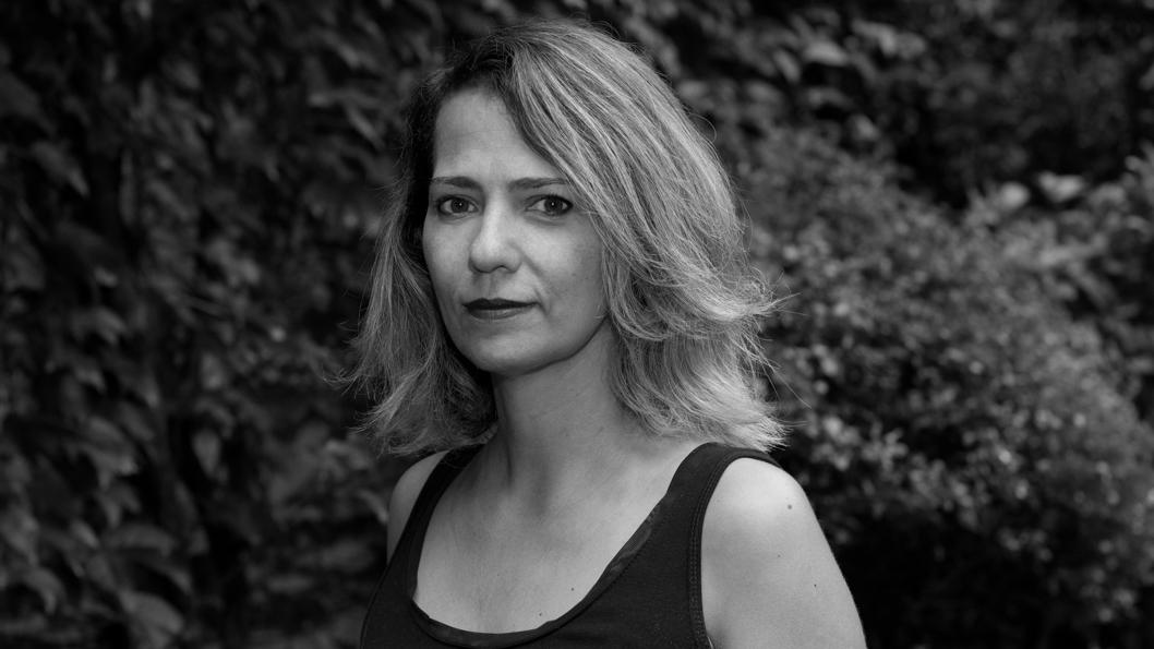SILVANA-SERGIO-Alexandra-Kohan-01