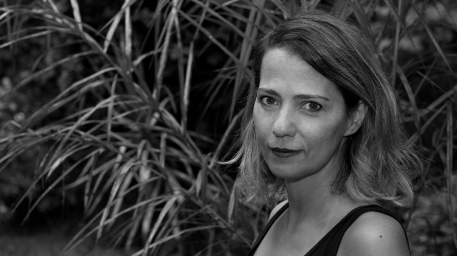SILVANA-SERGIO-Alexandra-Kohan-02