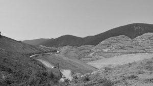 La minería destruye la naturaleza y la vida de los pobladores del Kurdistán turco