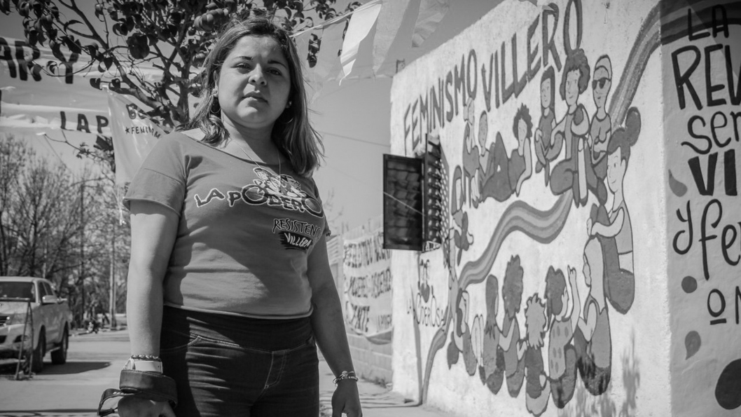 Yapeyu-barrio-casa-mujer-disidencia-feminismo-01