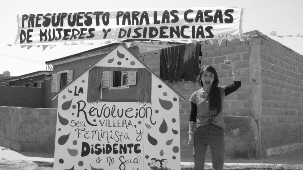 Yapeyu-barrio-casa-mujer-disidencia-feminismo-02