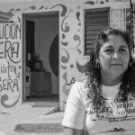 Las mujeres y las disidencias del Yape están de aniversario