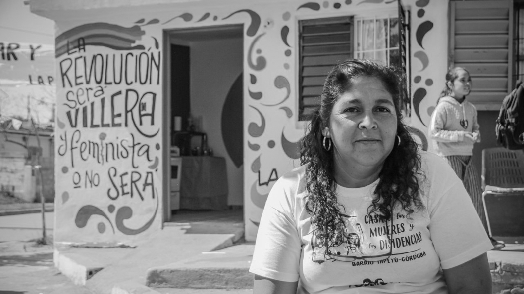 Yapeyu-barrio-casa-mujer-disidencia-feminismo-03