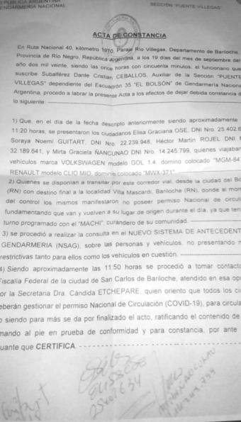 acta-constancia-gendarmería-mapuches
