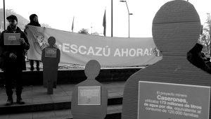 """""""El Acuerdo de Escazú garantiza un nuevo paradigma de democracia ambiental"""""""
