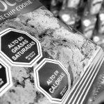 Ley de etiquetados frontales: lobby agroindustrial contra la salud