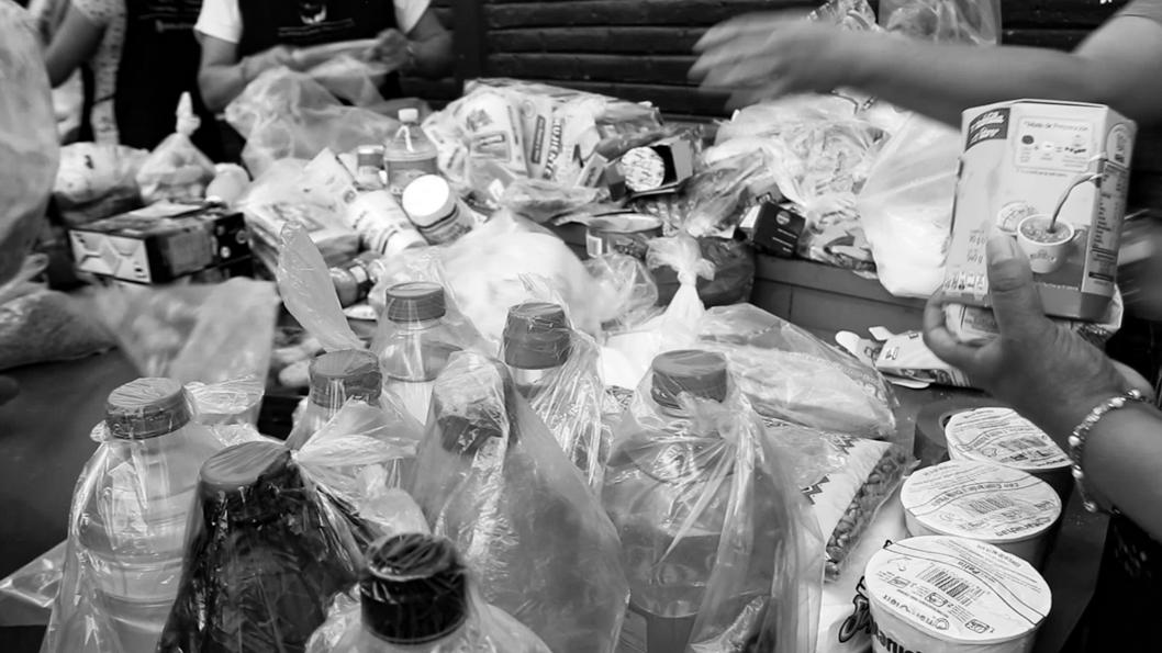 banco-alimentos-méxico-industria-vende-sobras-2