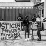 Emergencia sanitaria en las cárceles de Córdoba