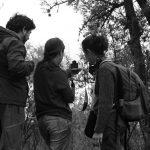 Desde el territorio y en comunidad: cine documental no extractivista