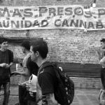 La Comunidad Cannábica de Córdoba logró obtener la personería jurídica