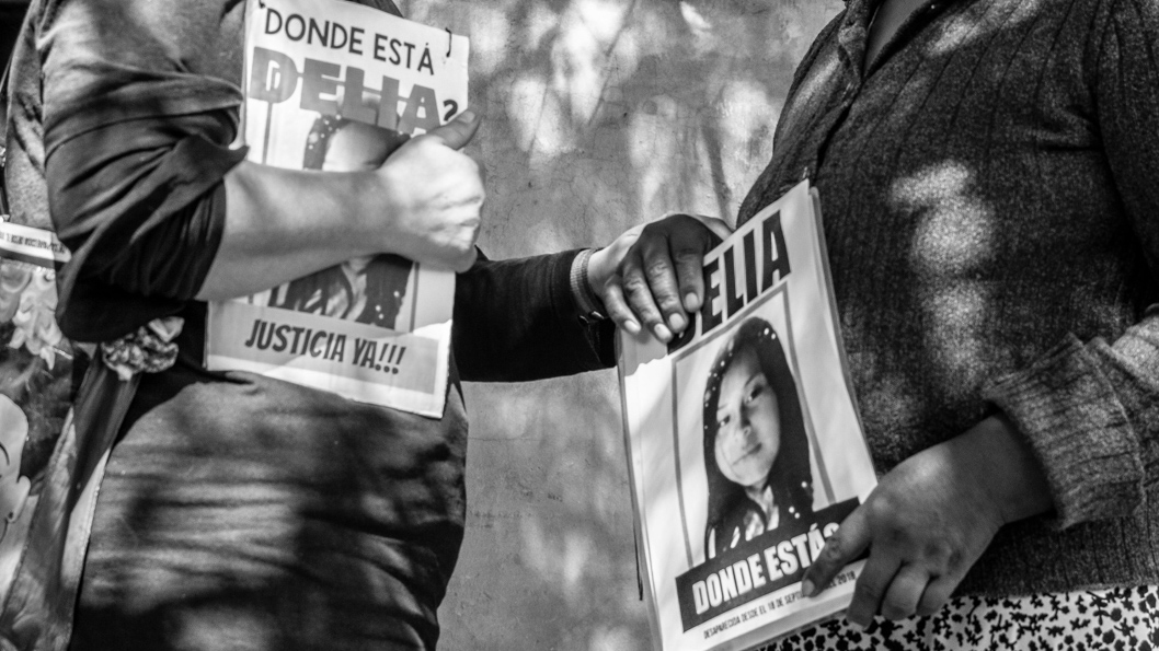 debora-cerutti-Delia-Geronimo-Prolijo-Traslasierra-desaparecida-ni-una-menos-feminismo-01