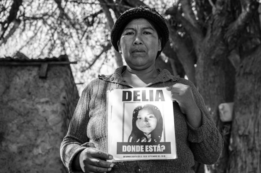debora-cerutti-Delia-Geronimo-Prolijo-Traslasierra-desaparecida-ni-una-menos-feminismo-04