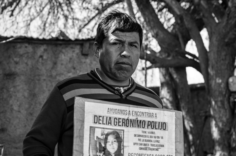 debora-cerutti-Delia-Geronimo-Prolijo-Traslasierra-desaparecida-ni-una-menos-feminismo-05