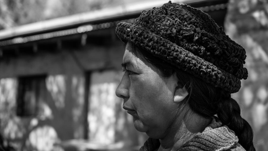 debora-cerutti-Delia-Geronimo-Prolijo-Traslasierra-desaparecida-ni-una-menos-feminismo-09
