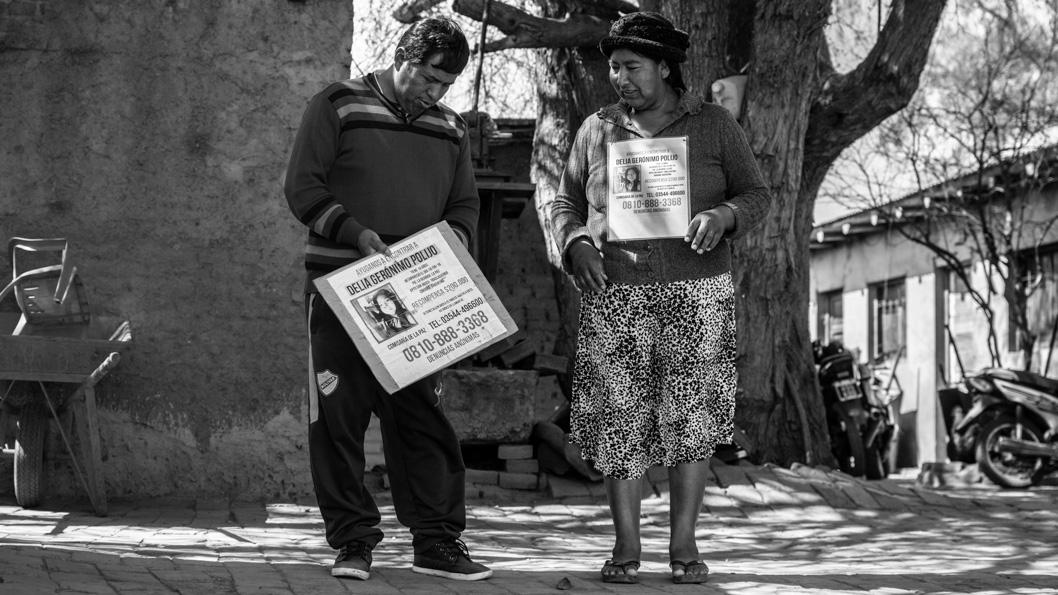 debora-cerutti-Delia-Geronimo-Prolijo-Traslasierra-desaparecida-ni-una-menos-feminismo-13