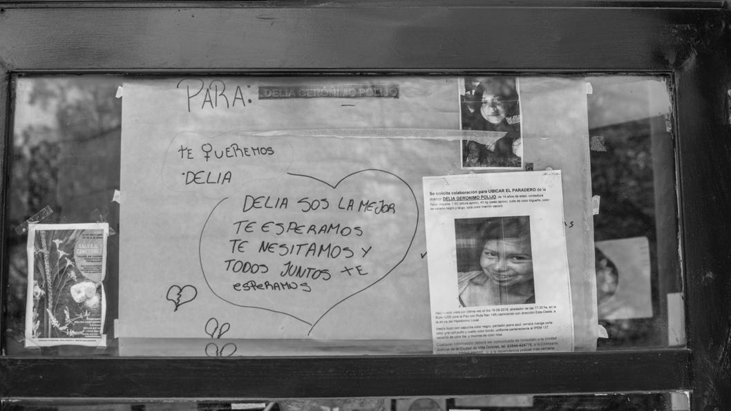 debora-cerutti-Delia-Geronimo-Prolijo-Traslasierra-desaparecida-ni-una-menos-feminismo-14
