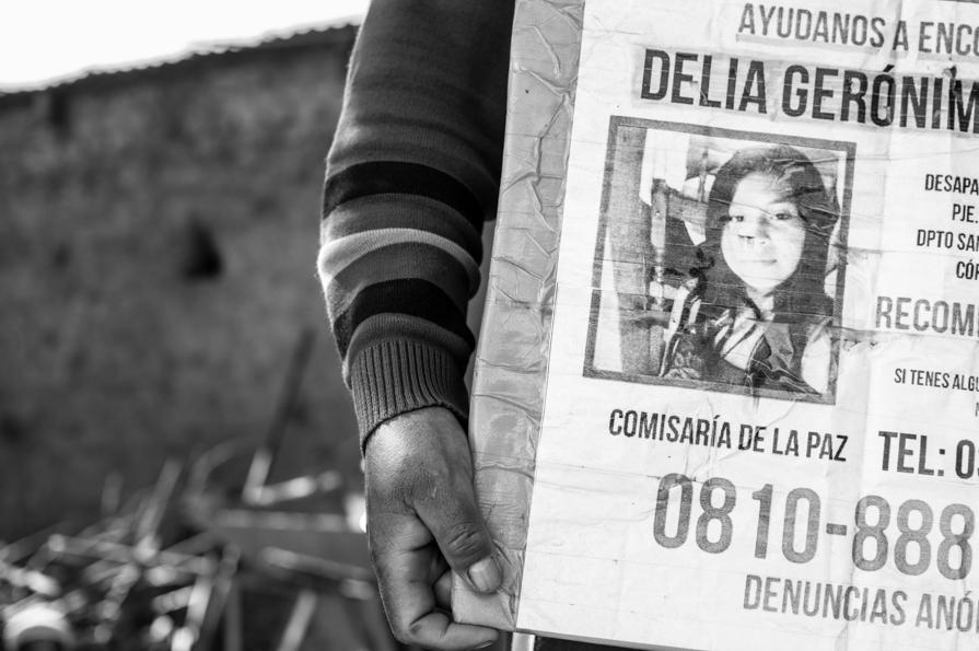 debora-cerutti-Delia-Geronimo-Prolijo-Traslasierra-desaparecida-ni-una-menos-feminismo-18