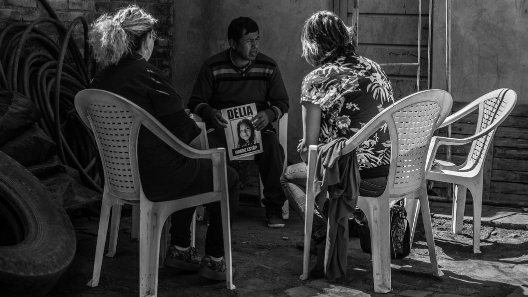 debora-cerutti-Delia-Geronimo-Prolijo-Traslasierra-desaparecida-ni-una-menos-feminismo-19