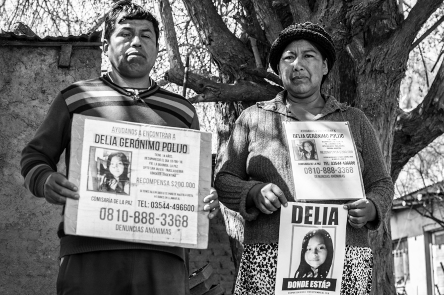 debora-cerutti-Delia-Geronimo-Prolijo-Traslasierra-desaparecida-ni-una-menos-feminismo-22