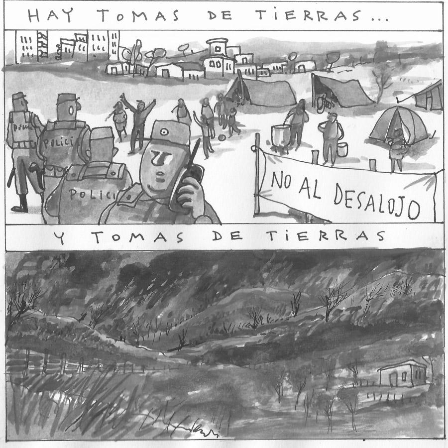 fiambres-lacteos-167-Carlos-Julio-Tinta-China