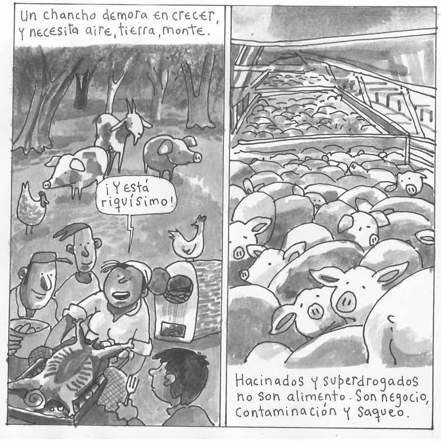 fiambres-lacteos-168-Carlos-Julio-Tinta-China