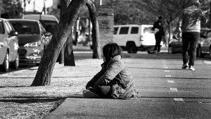 Córdoba, arriba de la media nacional en pobreza