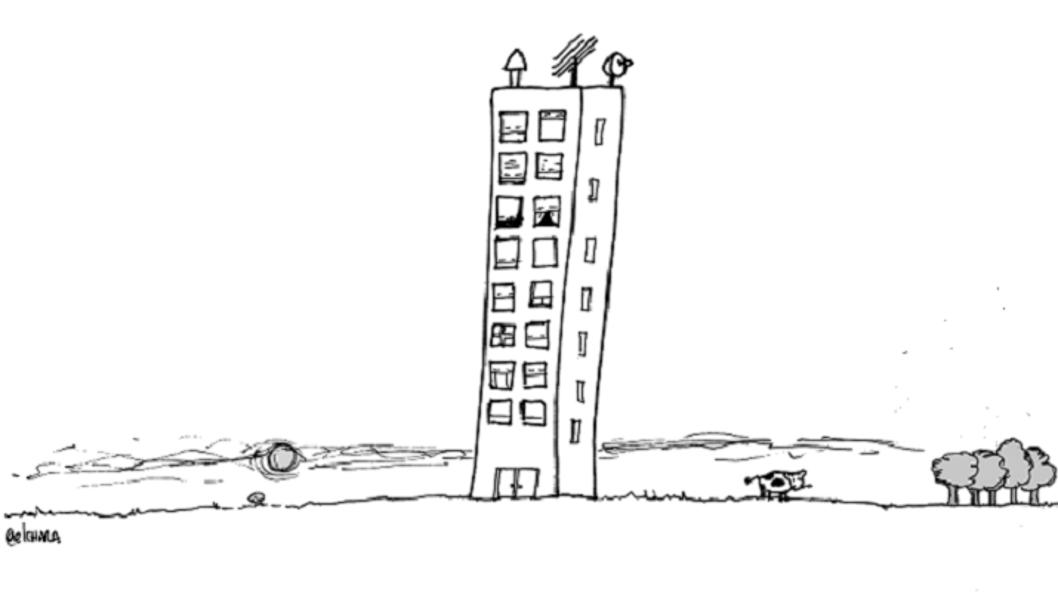 ilustración-campo-ciudad