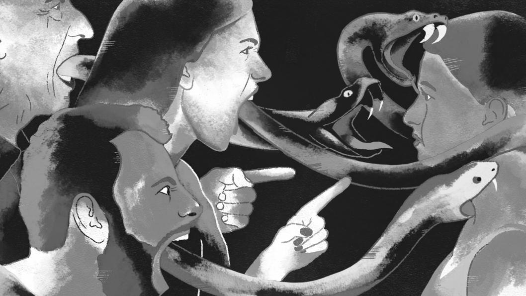 ilustración-odio-noticias