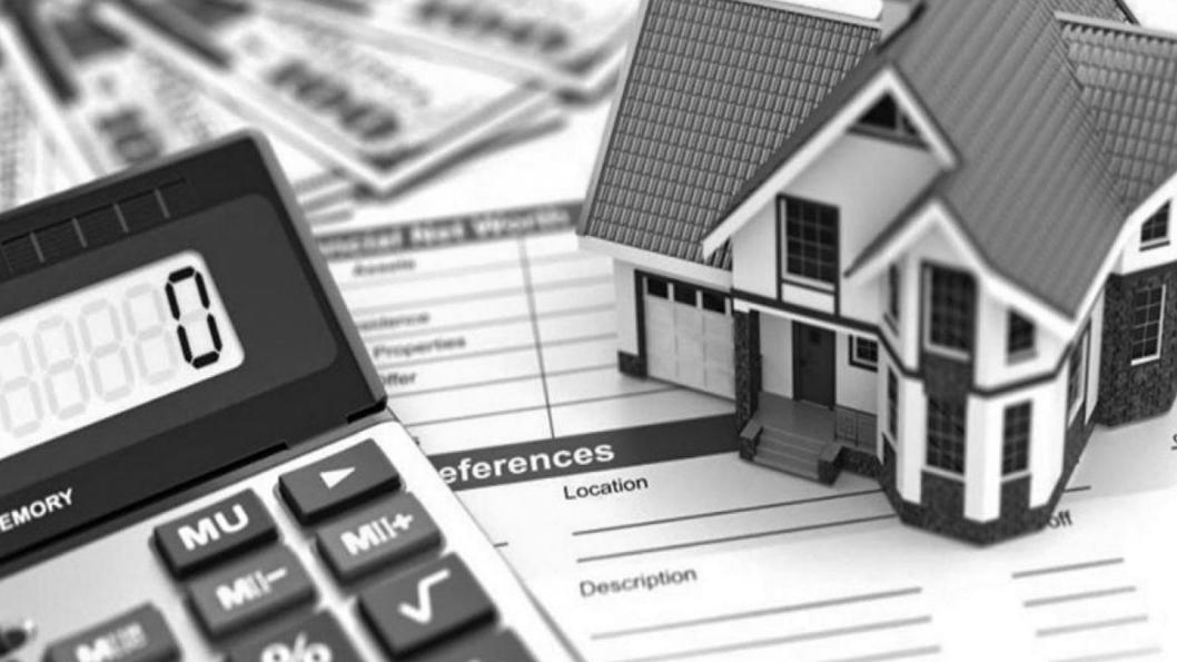 inquilinos-alquiler