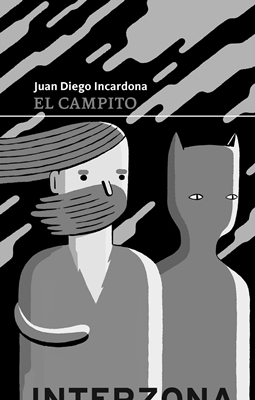 juan-diego-incardona-1
