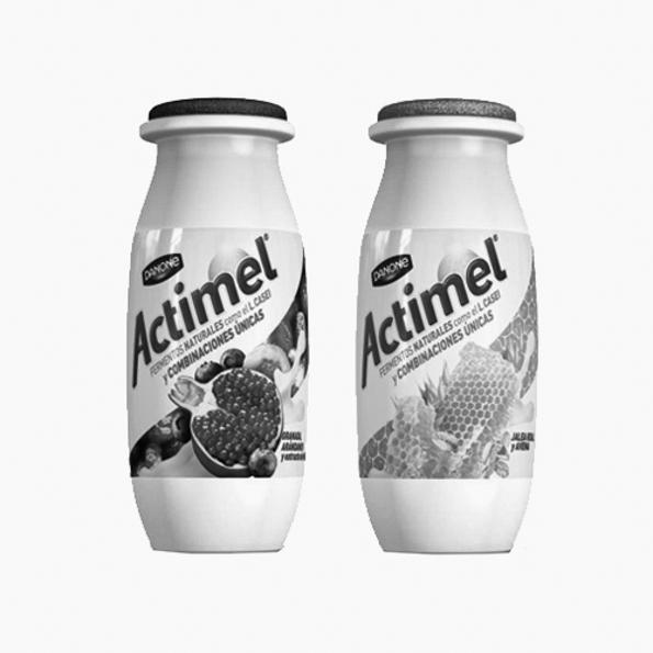 lacteos-yogurt-actimel