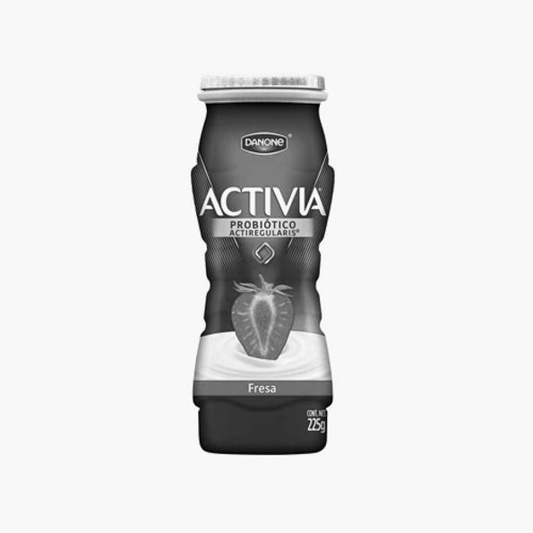 lacteos-yogurt-activia