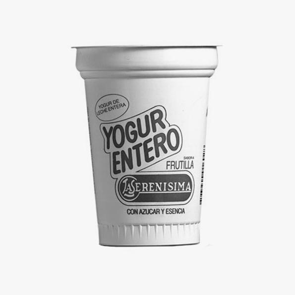 lacteos-yogurt-serenisima