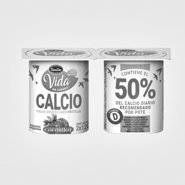 lacteos-yogurt-vida