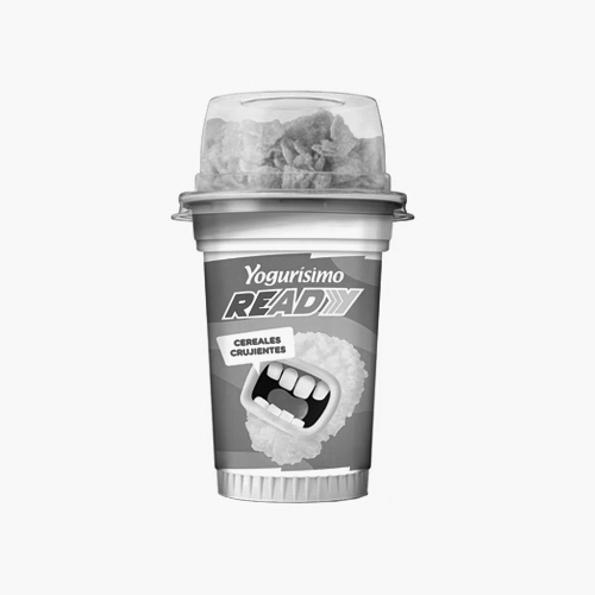 lacteos-yogurt-yogurissimo-2