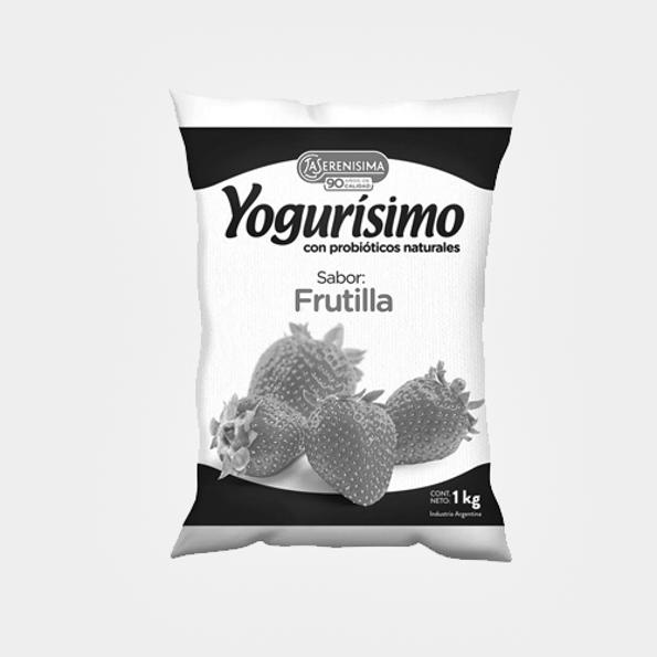 lacteos-yogurt-yogurissimo